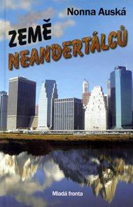 Země Neandertálců