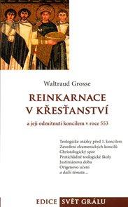 Reinkarnace v křesťanství