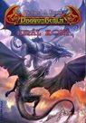 DragonRealm 10 - Král koní
