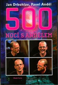 500 Nocí s Andělem