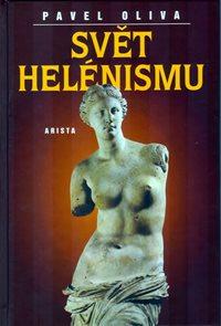 Svět helénismu