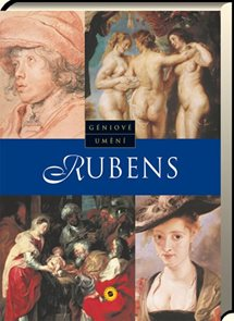 Rubens - Géniové umění