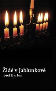 Židé v Jablunkově