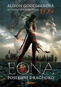 Eona - Poslední Dračí oko
