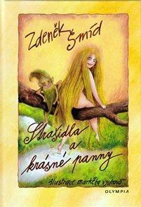 Strašidla a krásné panny - 4. vydání