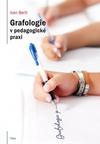 Grafologie v pedagogické praxi