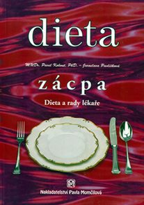 Zácpa - Dieta a rady lékaře