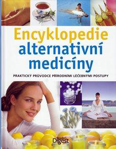 Encyklopedie alternativní medicíny