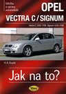 Opel Vectra C/Signum - 2002–2008 - Jak na to? - 109.