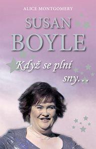 Susan Boyle - Když se plní sny