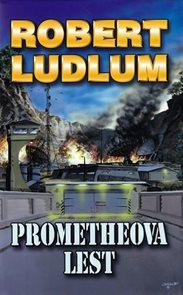 Prometheova lest - 2. vydání