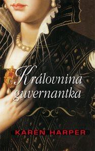 Královnina guvernantka