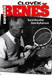 Člověk Edvard Beneš