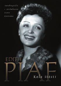 Edith Piaf - Kolo štěstí - 2. vydání