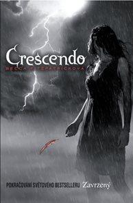 Crescendo - Zavržený 2