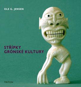Střípky grónské kultury