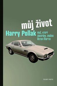 """Můj život - """"Muž, který zachránil značku Aston Martin"""""""