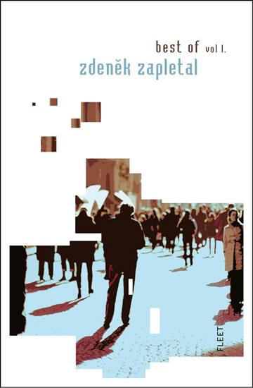 Best of vol. I. - Zapletal Zdeněk - 13,7x20,5