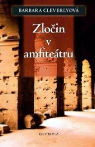 Zločin v amfiteátru