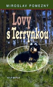 Lovy s Terrynkou