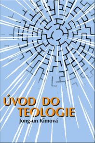 Úvod do teologie