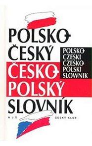 Polsko-český a česko-polský slov.-3.vyd.