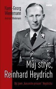 Můj strýc Reinhard Heydrich