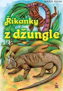 Říkanky z džungle
