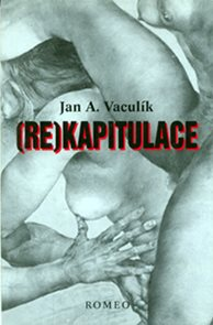 Re)kapitulace