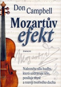 Mozartův efekt