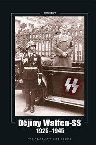 Dějiny Waffen-SS 1925–1945