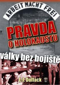Pravda o holokaustu – Války bez bojiště