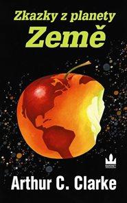 Zkazky z planety Země - 2. vydání
