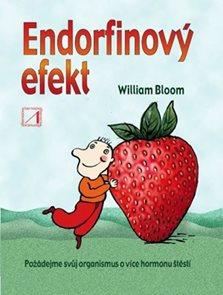 Endorfinový efekt