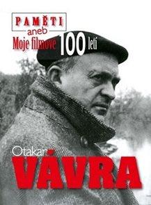 Paměti aneb Moje filmové 100letí