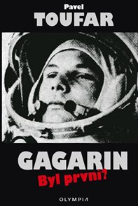 Gagarin - Byl první?