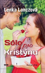 Sólo pro Kristýnu - 2. vydání