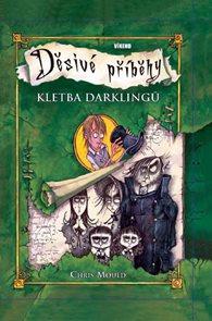 Kletba Darklingů - Děsivé příběhy 4