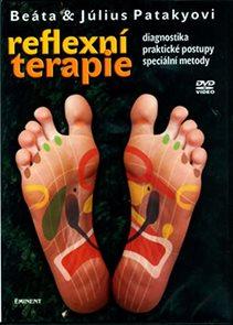 Reflexní terapie – DVD
