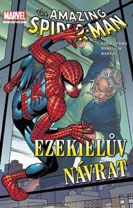 Spider-Man - Ezekielův návrat
