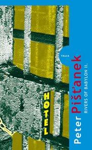 Rivers of Babylon II.