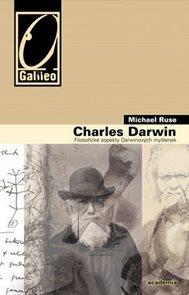 Charles Darwin - Filosofické aspekty Darwinových myšlenek
