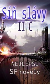 Síň slávy II C - Nejlepší SF novely