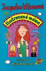 Ilustrovaná máma - 2. vydání
