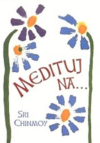 Medituj na...