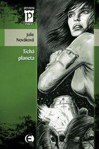 Tichá planeta (Edice Pevnost)