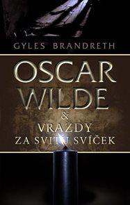 Oscar Wilde: Vraždy za svitu svíčky