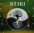 Reiki - Matka země - 1 CD