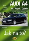 AUDI A4/Avant/Cabrio -  A4 11/00-11/07 - A4 Avant 10/01-3/08 > Jak na to? [113]