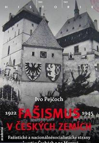 Fašismus v českých zemích